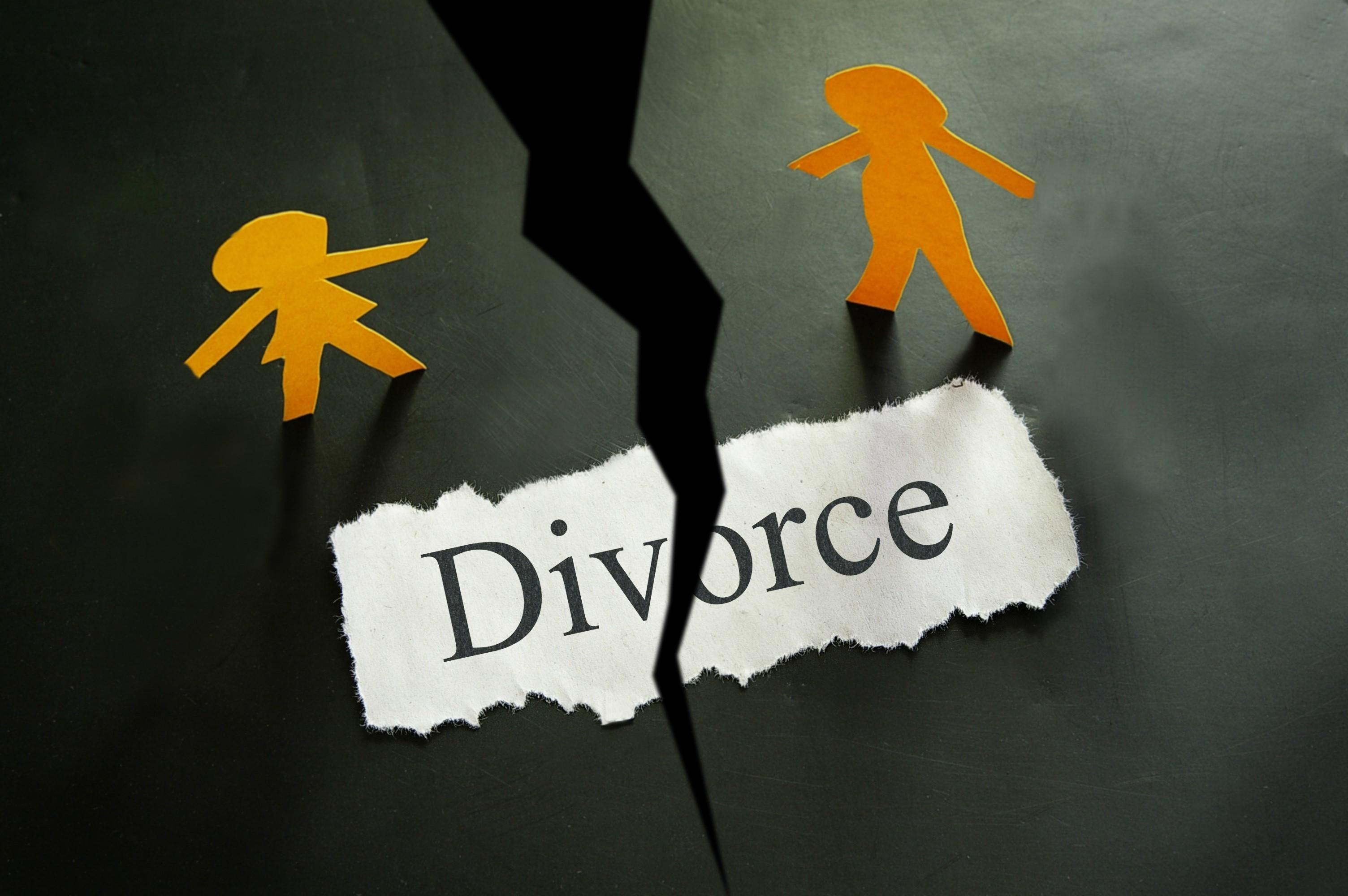 Pandemia dăunează vieții de cuplu. Avocații americani spun că numărul clienților care cer divorțul a crescut cu 50 la sută