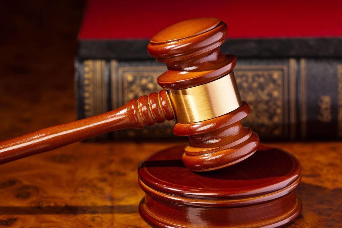 Dosarele ce au avut ca obiect unele chestiuni de drept şi recursurile în interesul legii, soluţionate prin sistem videoconferinţă de Înalta Curte de Casaţie şi Justiţie a României