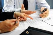 Antreprenorii solicită clarificarea sensului unor prevederi adoptate de autorități în perioada stării de urgență