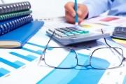 Rezultatele acțiunilor de monitorizare a prețurilor la produselor social importante