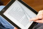 Un nou curs online pentru juristi. Unde poate fi accesat