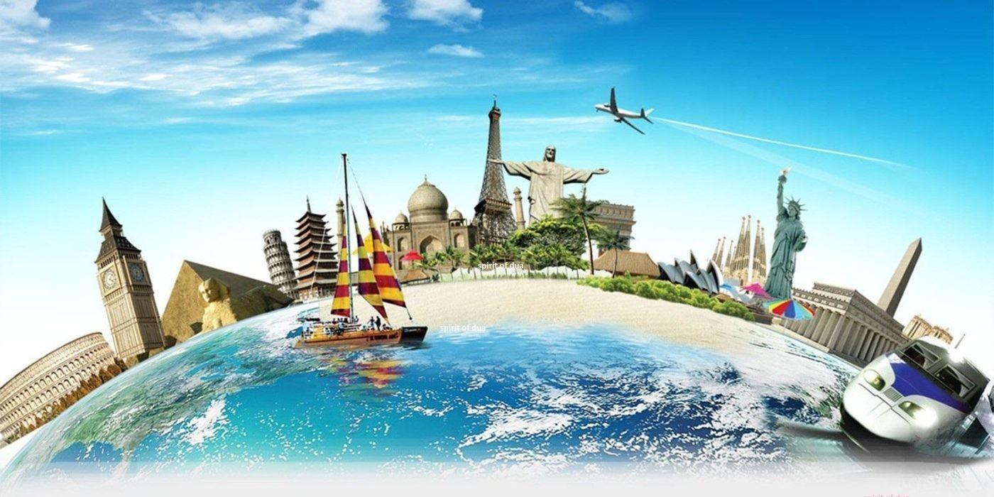 Recuperarea industriei turismului după pandemie