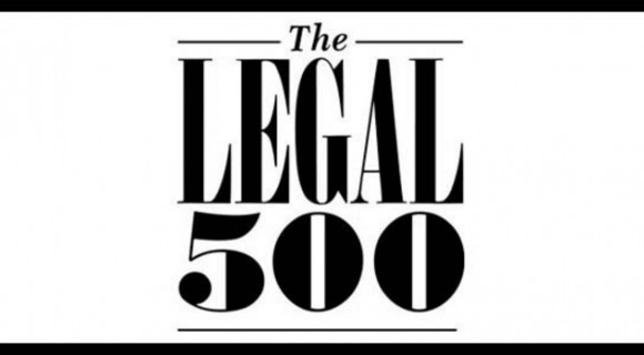 The Legal 500: Cele mai performante firme de avocatură din Republica Moldova
