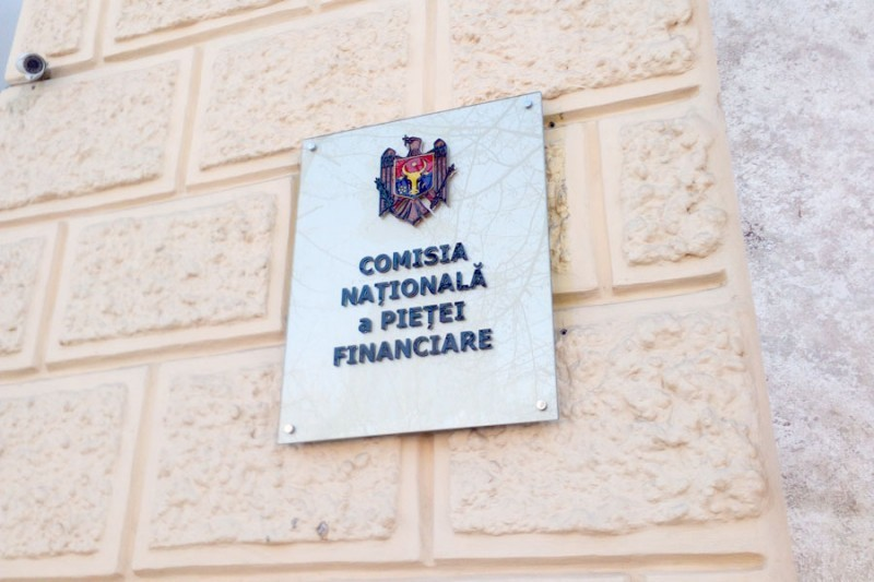 "CNPF instituie supraveghere specială la ""Asito Direct"" și ""Alliance Investments Group"""