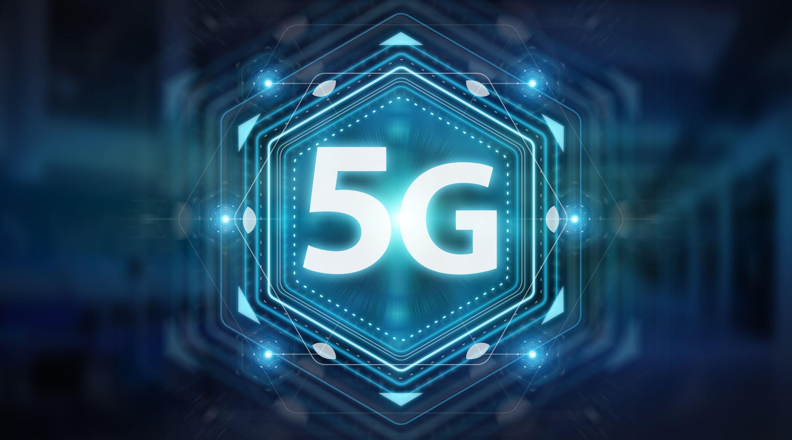 5G pe teritoriul Republicii Moldova. ANRCETI face precizări referitoare la utilizarea tehnologiei