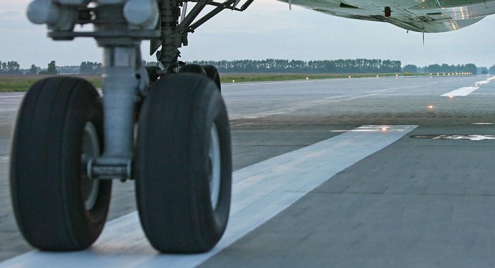 12 state UE cer suspendarea dreptului pasagerilor curselor avia anulate de a cere returnarea integrală a banilor