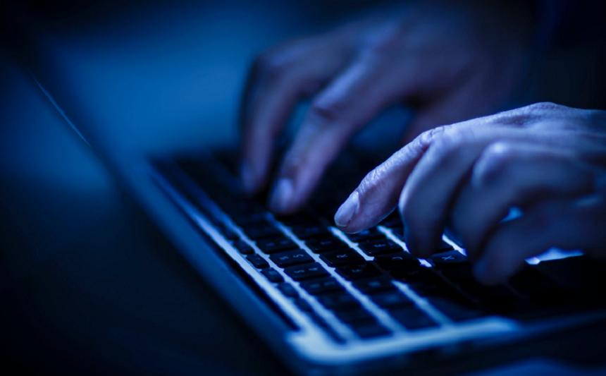 Patru din cinci utilizatori au încercat să elimine informaţii personale de pe site-uri web sau din social media