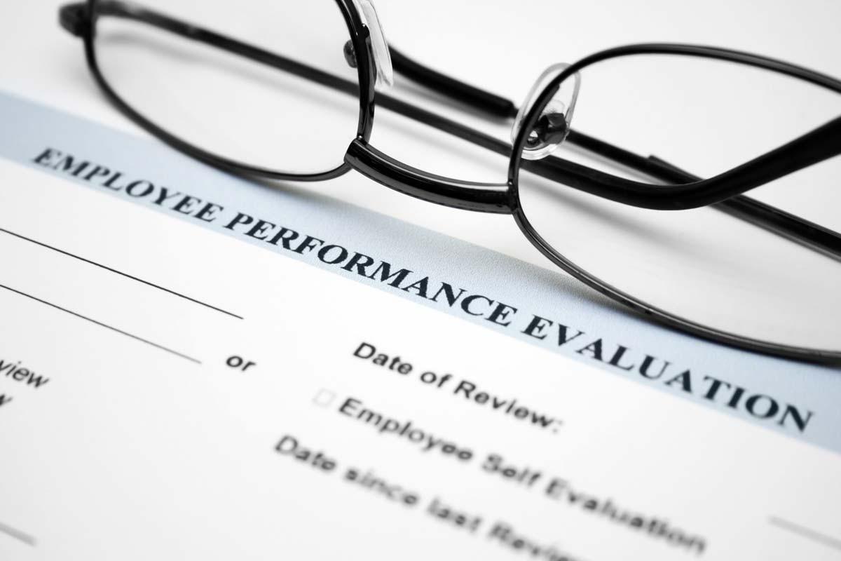 Performanțele a 114 judecători urmează să fie evaluate în anul 2020