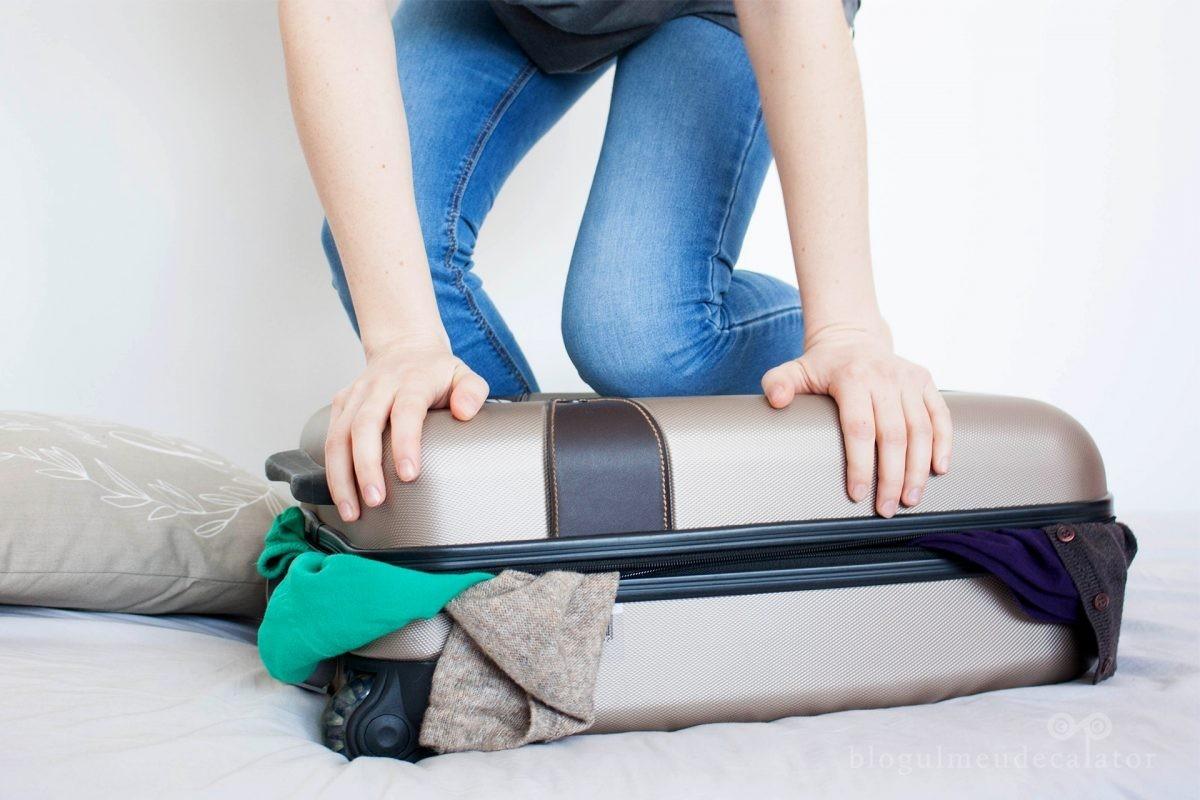 Concediul anual de odihnă ar putea fi divizat în mai multe părți sau amânat până la sfârșitul anului următor