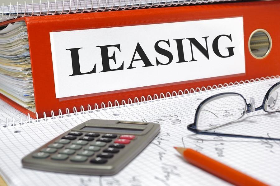 Persoanele fizice sunt principalii beneficiari ai contractelor de leasing. Datele pentru 2019