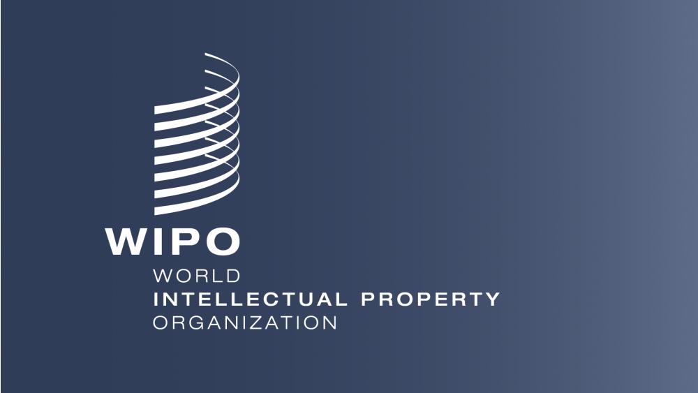 Un nou instrument lansat de OMPI, în contextul COVID-19