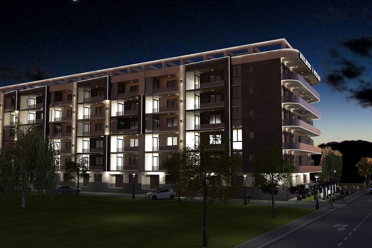 """""""Prima casă"""" va fi mai accesibilă. Beneficiarii vor putea achita doar 5% din prețul locuinței"""