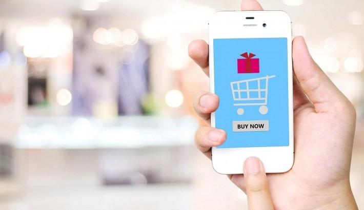 Măsuri de precauție privind cumpărăturile on-line