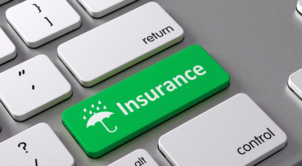 Anul 2020 a început nu prea bine pentru companiile de asigurări