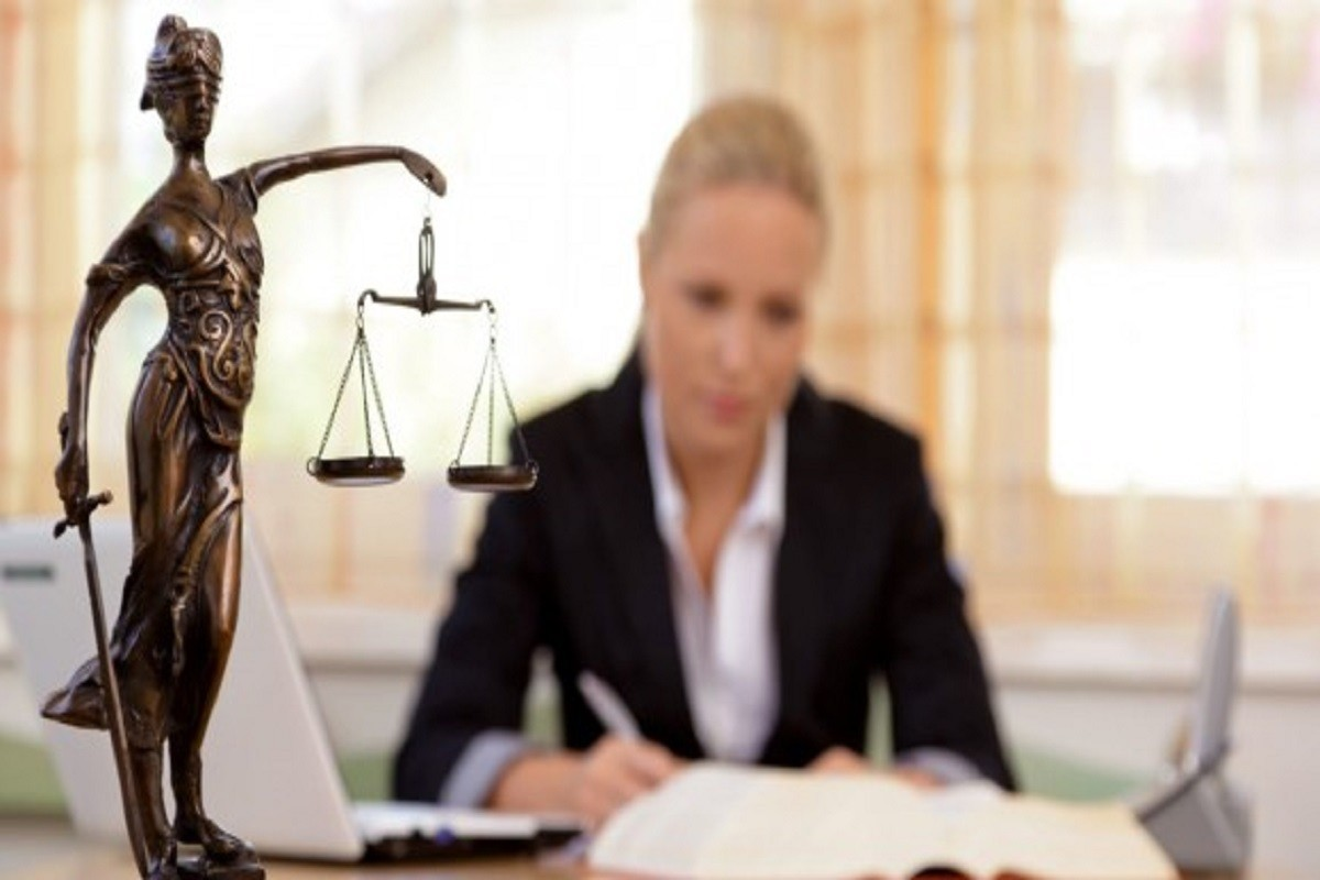 Câte locuri ar putea fi scoase la concursul de admitere pentru candidații la funcția de judecător din 2021