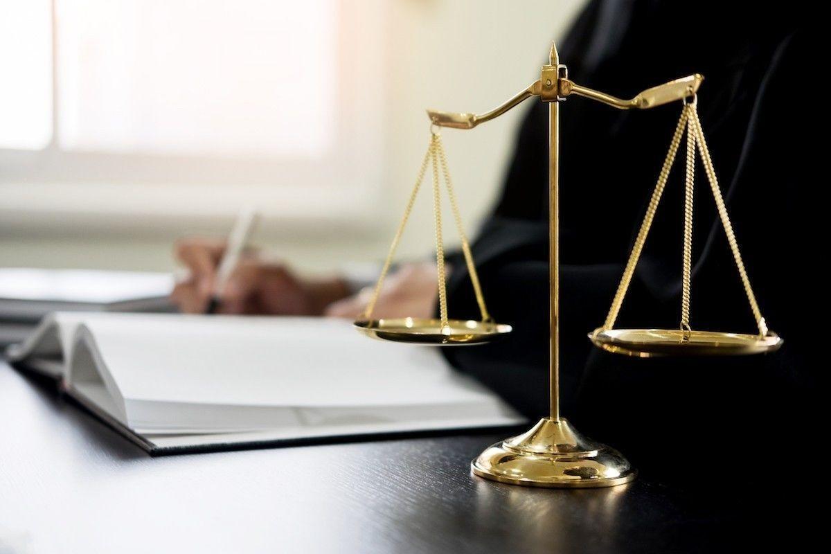 Dorel Musteață a fost revocat din funcția de membru în Consiliul Institutului Național al Justiției
