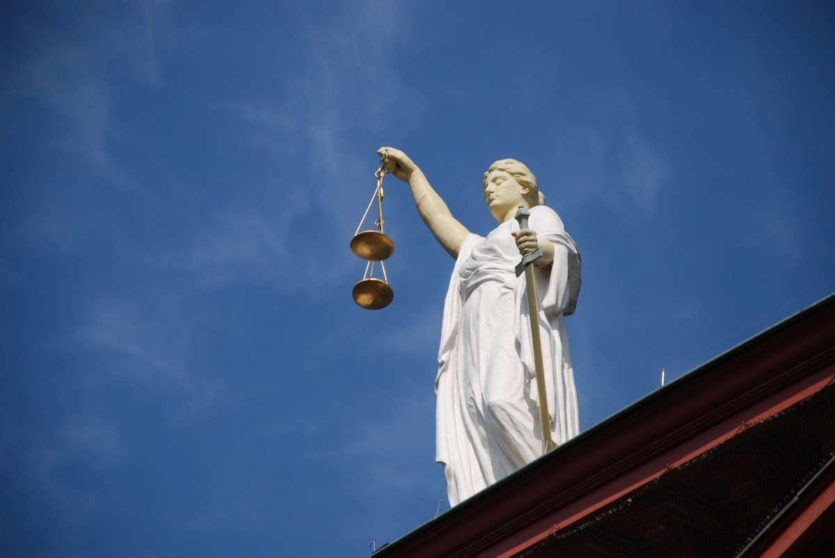 Start pentru aplicări! Mai multe funcții de conducere a instanțelor de judecată au fost scoase la concurs