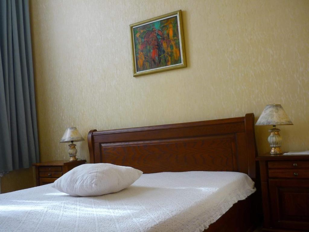 Rusia vrea să interzică hotelurilor să cazeze persoane necăsătorite în aceeași cameră
