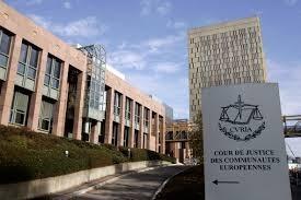 CJUE:Un membru de familie al unui cetățean al UE care nu are cetățenia unui stat membru, dar care este titular al unui permis de ședere este scutit de obligația de a obține o viză