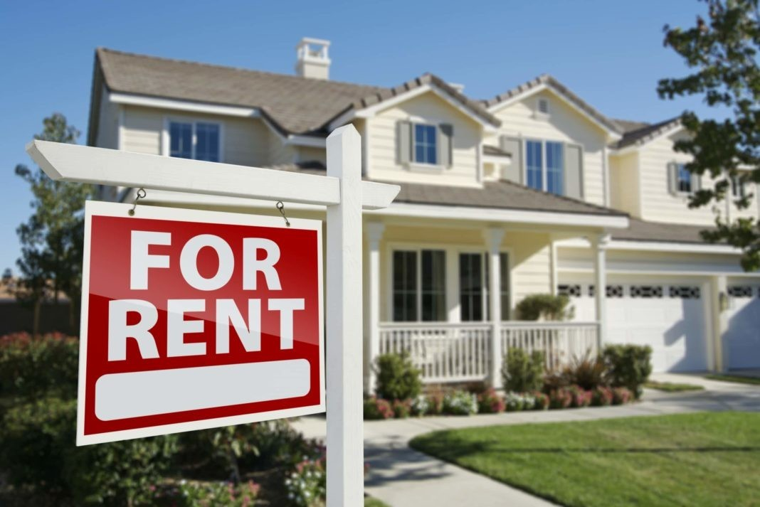 Impozitul încasat din contractele de locațiune, în creștere cu peste 5%