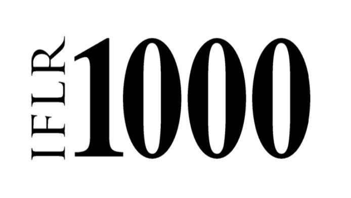 IFRL 1000: Topul celor mai bune firme de avocați în domeniul financiar și corporativ din Moldova