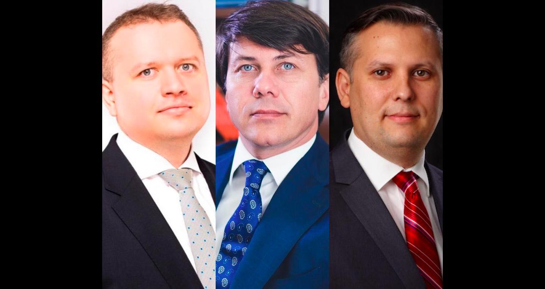 """Avocații critică inițiativa Ministerului Justiției: """"Statul nu dorește să aibă cea mai bună apărare în străinătate"""""""