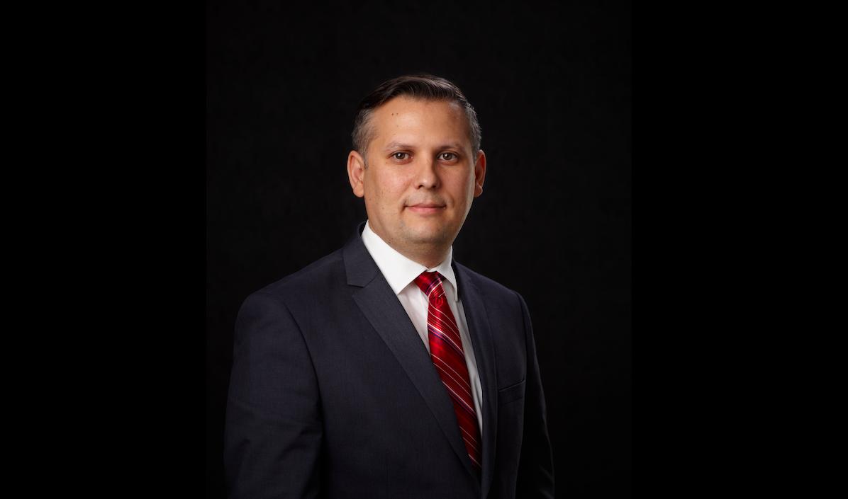 Serghei Covali: Nu avem o piață de avocatură care să poată acoperi toate necesitățile statului în domeniul arbitrajului internațional