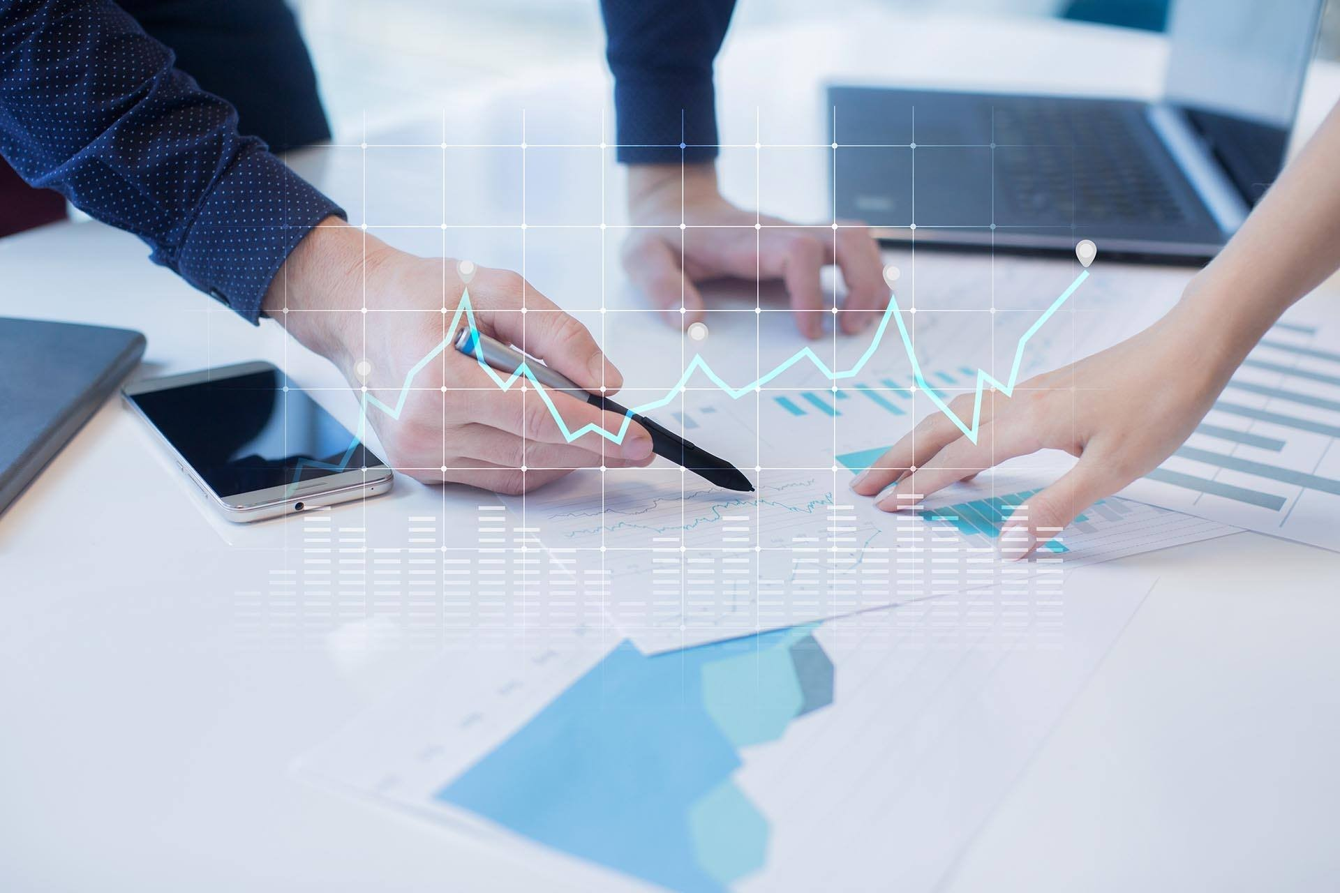 """A fost lansat sondajul """"Evaluarea impactului COVID-19 asupra climatului de afaceri"""""""