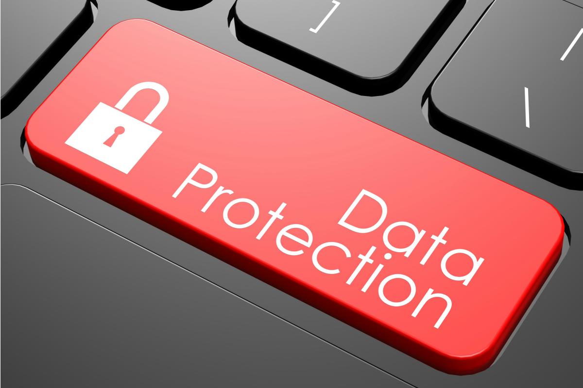 Modificări la Legea privind protecția datelor cu caracter personal, aprobate de Parlament