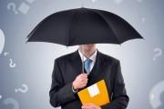 Companiile lovite de COVID-19 vor despăgubiri de la companiile de asigurări. Asigurătorii refuză