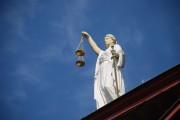 """4 magistrați de la instanțele de apel au primit titlul onorific """"Decan al autorității judecătorești"""""""