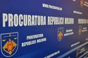 CSP a desemnat conducătorii de practică pentru audienții INJ. Cine sunt procurorii care vor ghida noua generație
