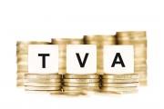 SFS încurajează contribuabilii să solicite rambursarea sumei TVA. Care este procedura