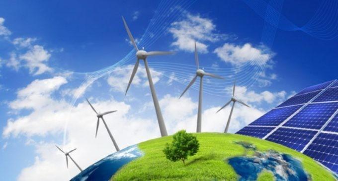 Autoritățile locale pot beneficia de finanțare pentru dezvoltarea surselor alternative de producere a energiei electrice