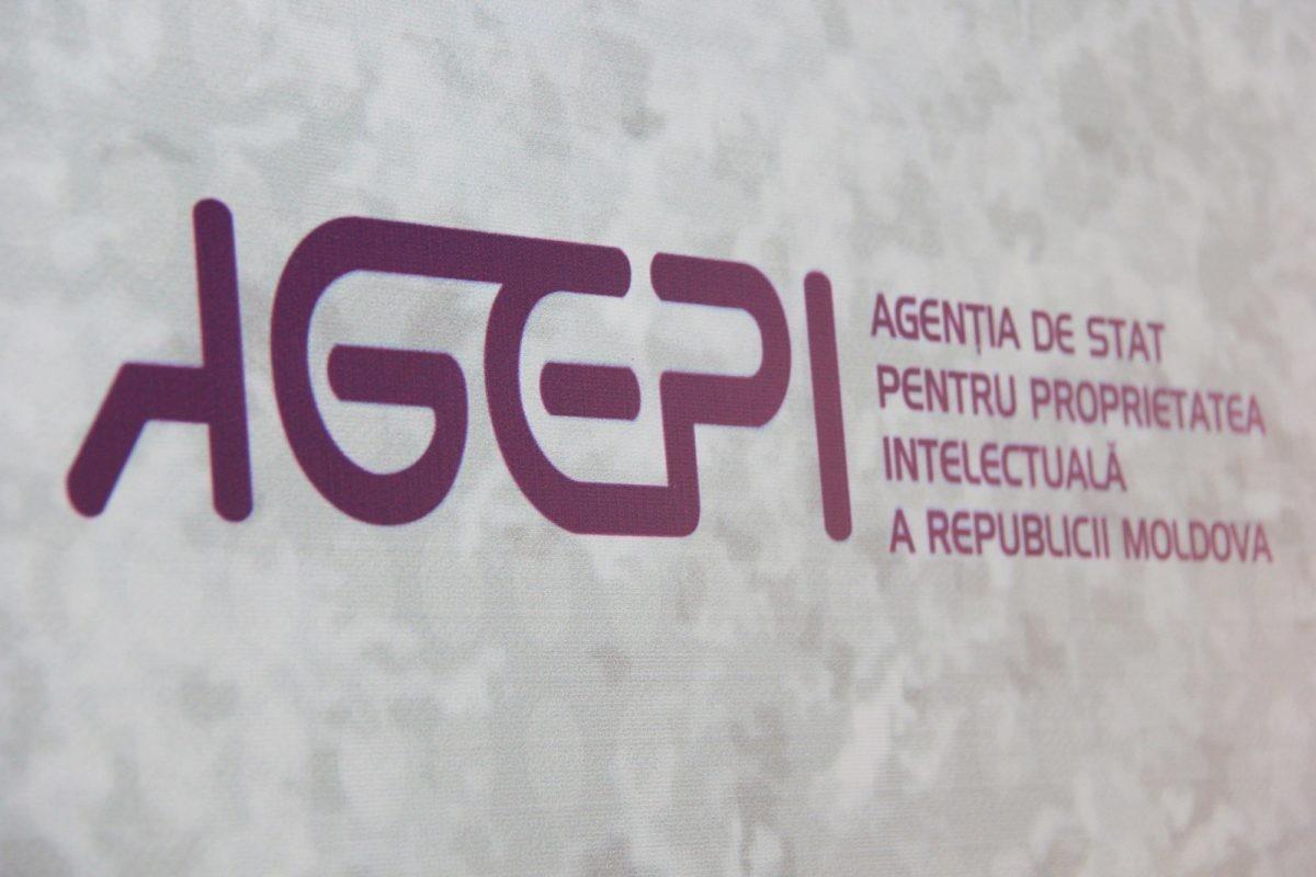 Comisia naţională pentru proprietatea intelectuală are o nouă componență