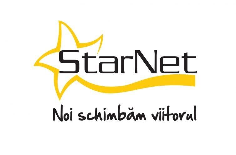 """""""Starnet Soluții"""",  sancționată cu peste 2,2 milioane lei de Consiliul Concurenței pentru abuz de poziție dominantă pe piața serviciilor TV"""