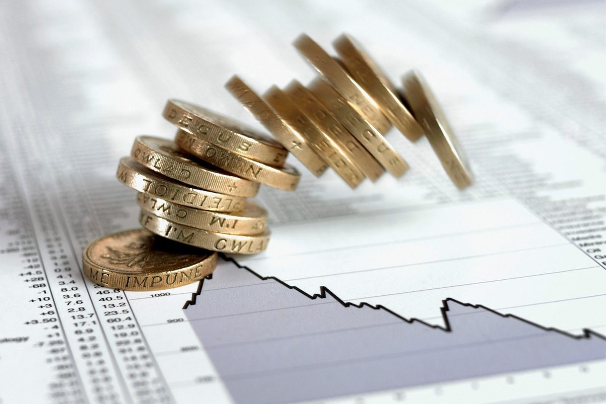 Investiţiile în active imobilizate. Unde s-a investit cel mai mult
