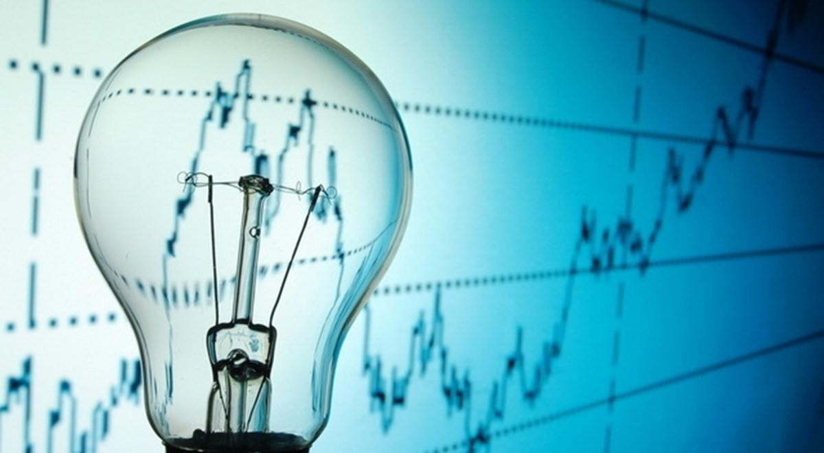 Vom plăti mai puțin pentru energia electrică. ANRE a aprobat micșorarea prețurilor
