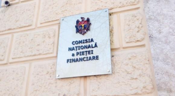 prezentare generală a pieței financiare)
