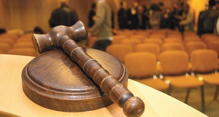 Agenții economici și persoanele fizice, invitați de SFS să cumpere bunuri confiscate