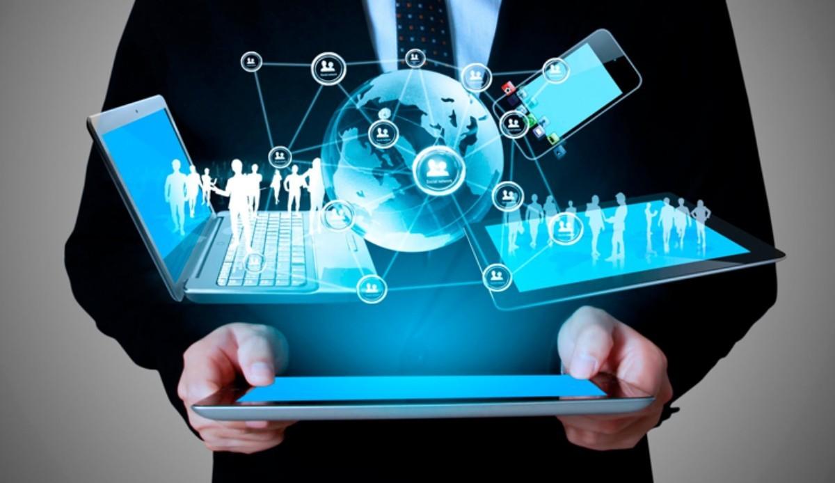 Peste 300 de companii vor fi instruite cum să-și dezvolte o afacere online