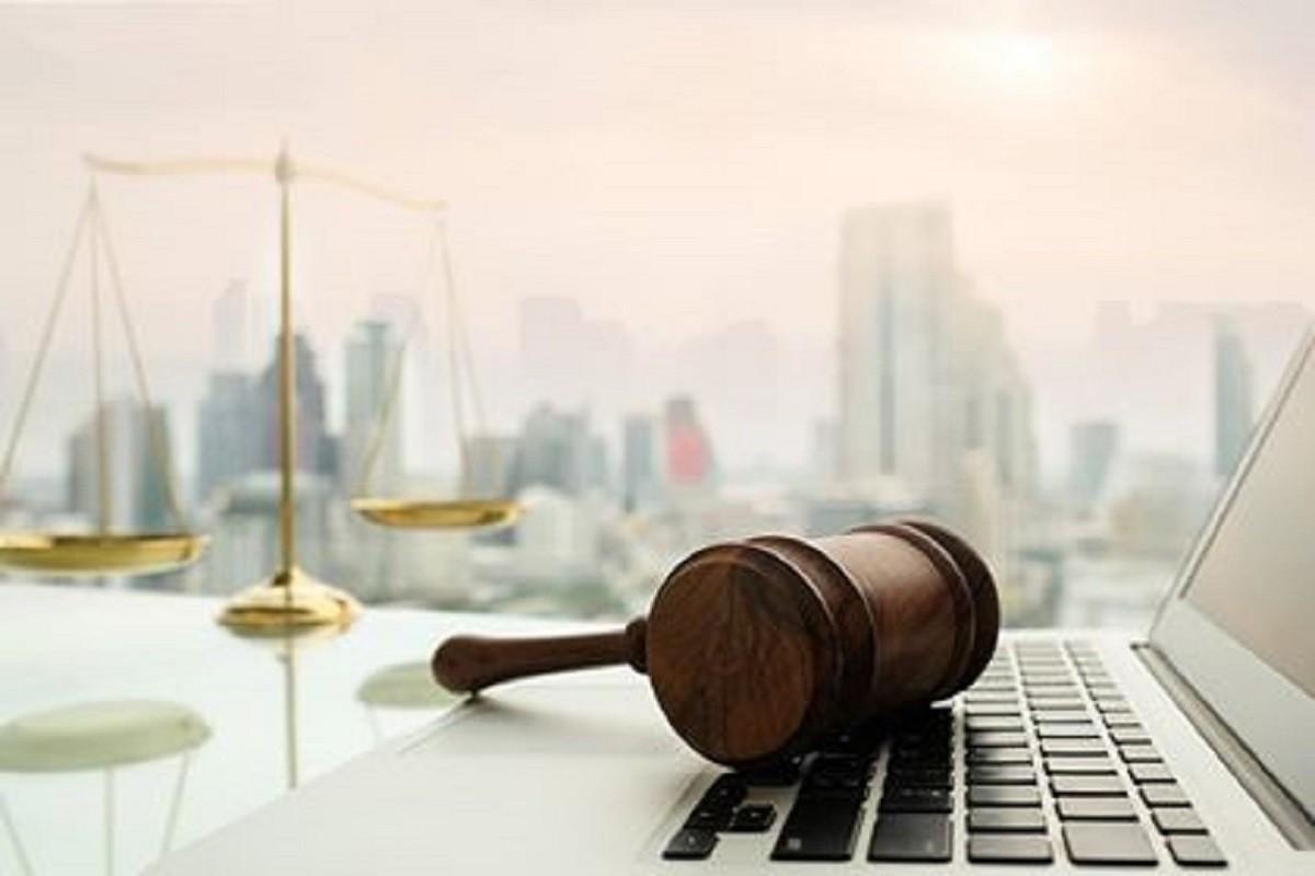 Instanțele judecătorești din Moldova pot genera rapoarte statistice electronice prin câteva click-uri