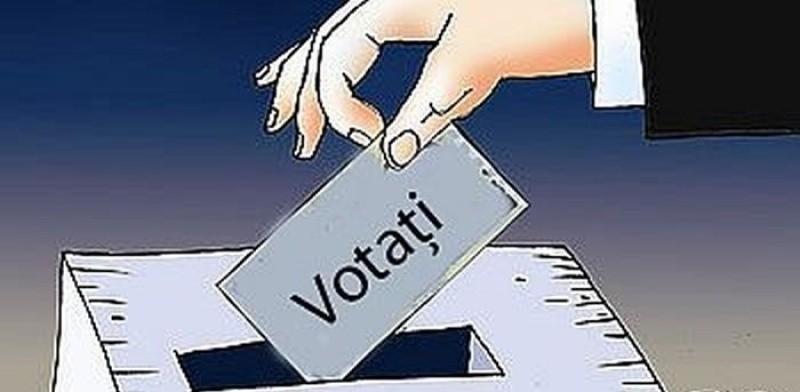 Adunarea generală a Baroului Chișinău: Opt avocați vor să ajungă membri în Comisia de numărare a voturilor, iar doi - secretar al Adunării