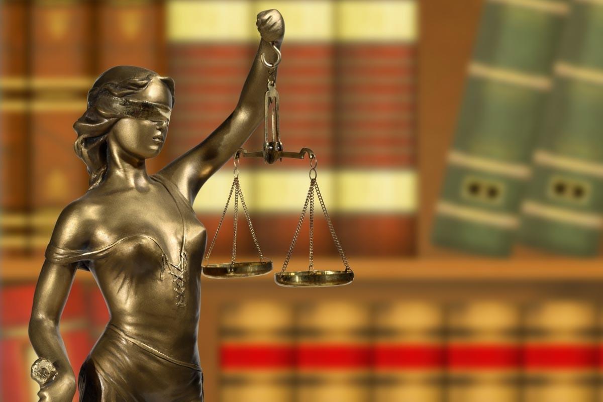 Un magistrat de la Judecătoria Hîncești a fost testat cu COVID-19. Instanța a instituit regim special de activitate