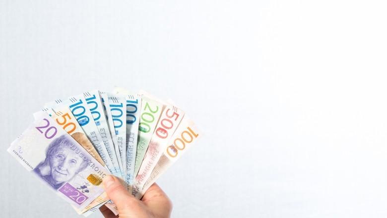 cum să faci bani folosind site- uri web