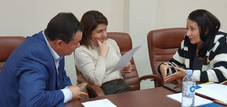 Soluționarea alternativă a litigiilor devine o realitate în Moldova
