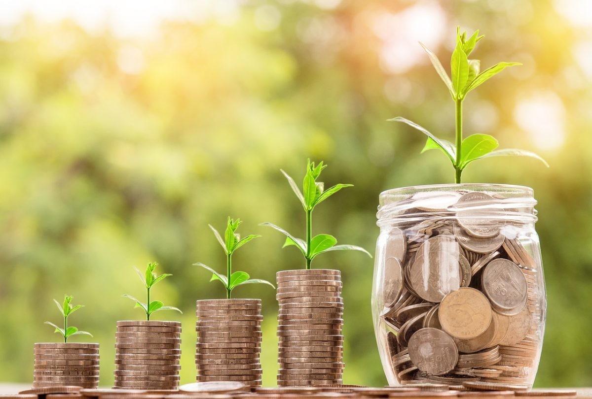 Investițiile în IT se mențin la nivelul anului trecut. Datele Ministerului Economiei și Infrastructurii