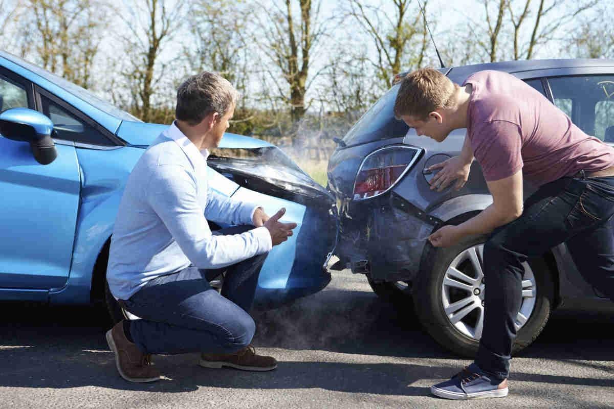 Achitarea despăgubirilor materiale în urma accidentelor provocate de un șofer neidentificat. A fost sesizată Curtea Constituțională