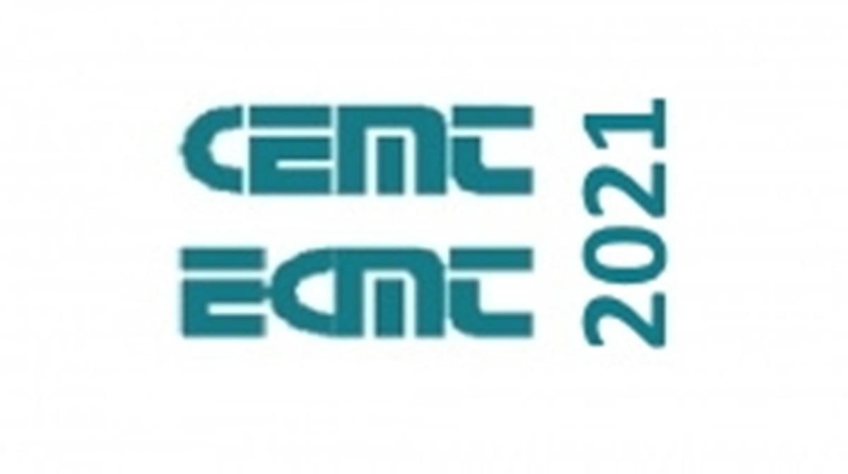 Start depunere cereri pentru participarea la repartizarea autorizațiilor CEMT pentru anul 2021