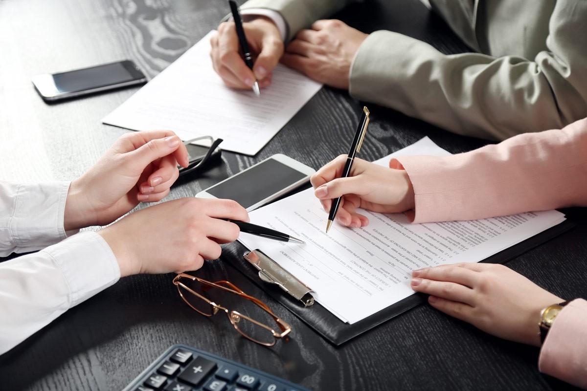 Plățile făcute de angajatori pentru testarea salariaților la COVID-19 ar putea deveni neimpozitabile